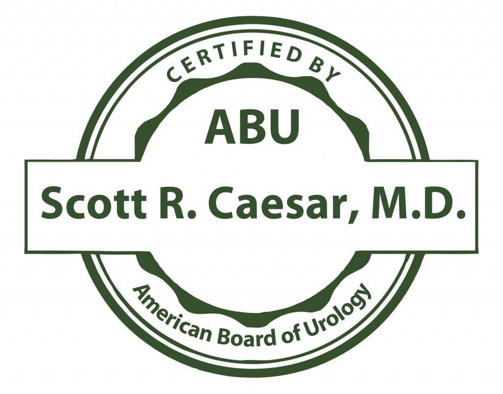 ABU logo